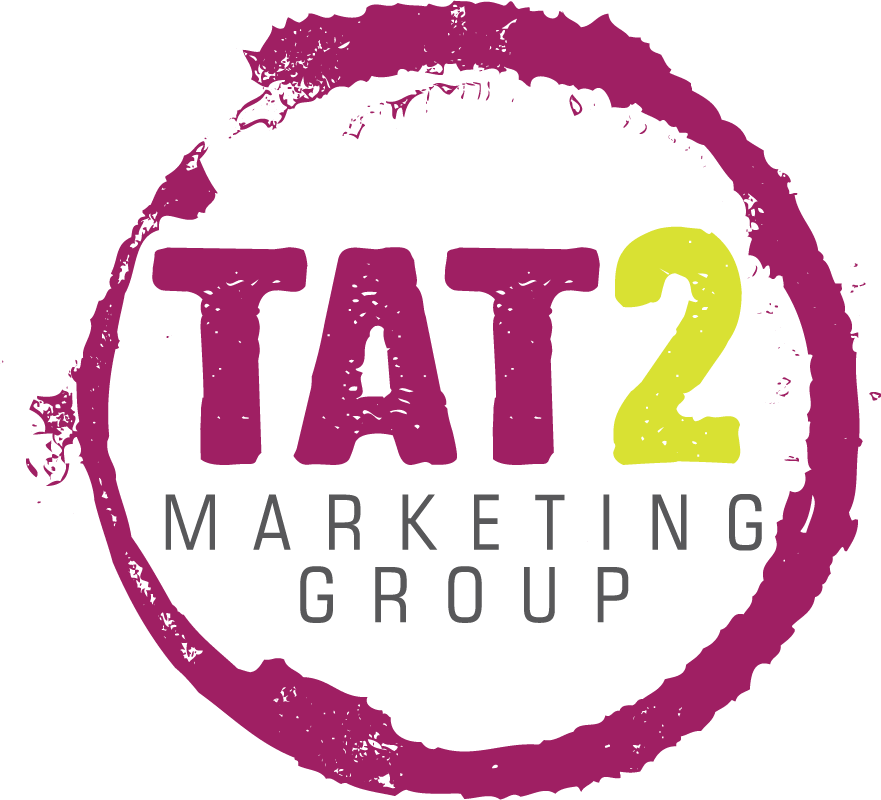 Tat2 Marketing Group