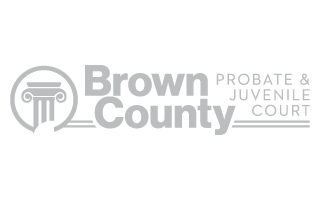 Brown County Probate & Juvenile Court
