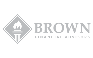 Brown Financial Advisors