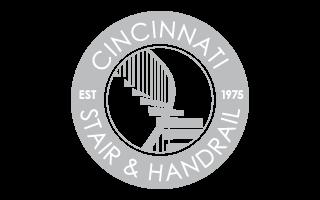 Cincinnati Stair & Handrail
