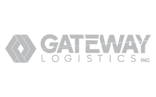 Gateway Logistics Inc.
