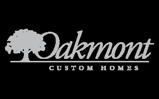 Oakmont Custom Homes